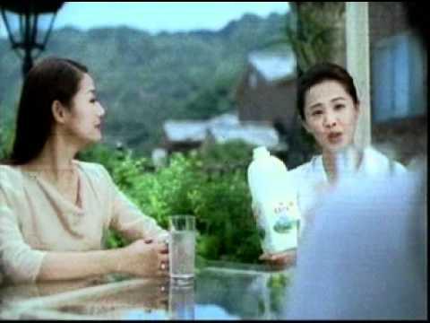 2404 光泉企業 乳香世家高優質鮮乳 貴族篇