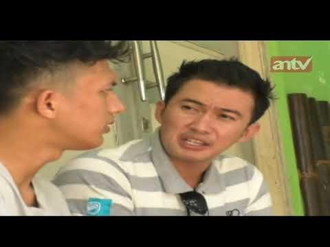 Bikin Mewek ANTV Eps 71 Part 1