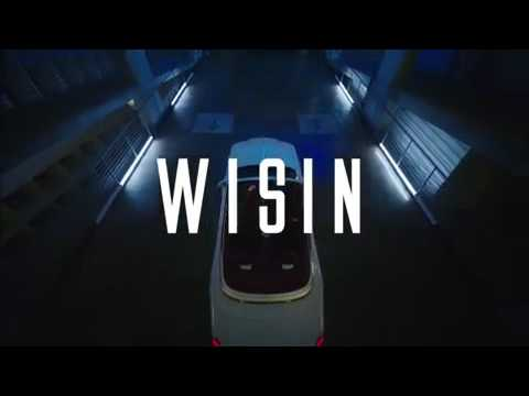 Wisin ft Ozuna - Escape Conmigo [Official Video]