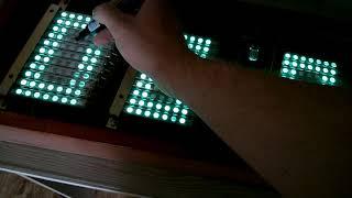 Электроника 7 - жөндеу