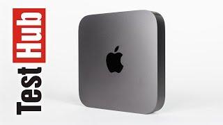 Apple Mac Mini recenzja po 6 miesiącach - czy warto kupić?