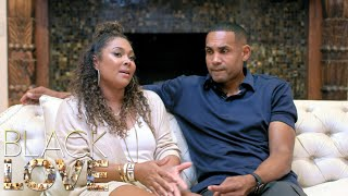 Tamia Hill: MS Taught Me a Vital Life Lesson | Black Love | Oprah Winfrey Network