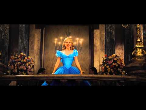 LA BRÚJULA DORADA from YouTube · Duration:  2 minutes 56 seconds