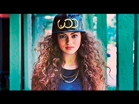 ★Dytto At World Of Dance★ Best Moments Solo Dance 2016