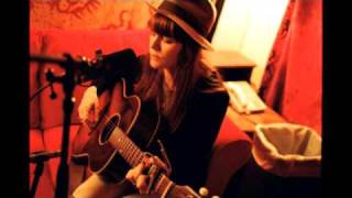 Jenny Lewis - Bad man