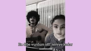Diyar Pala - Uzak Ol (Cover Sözleri) Barış Yiğit Ceyhan Resimi