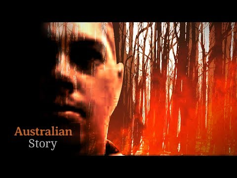 Inside the mind of an arsonist | Australian Story
