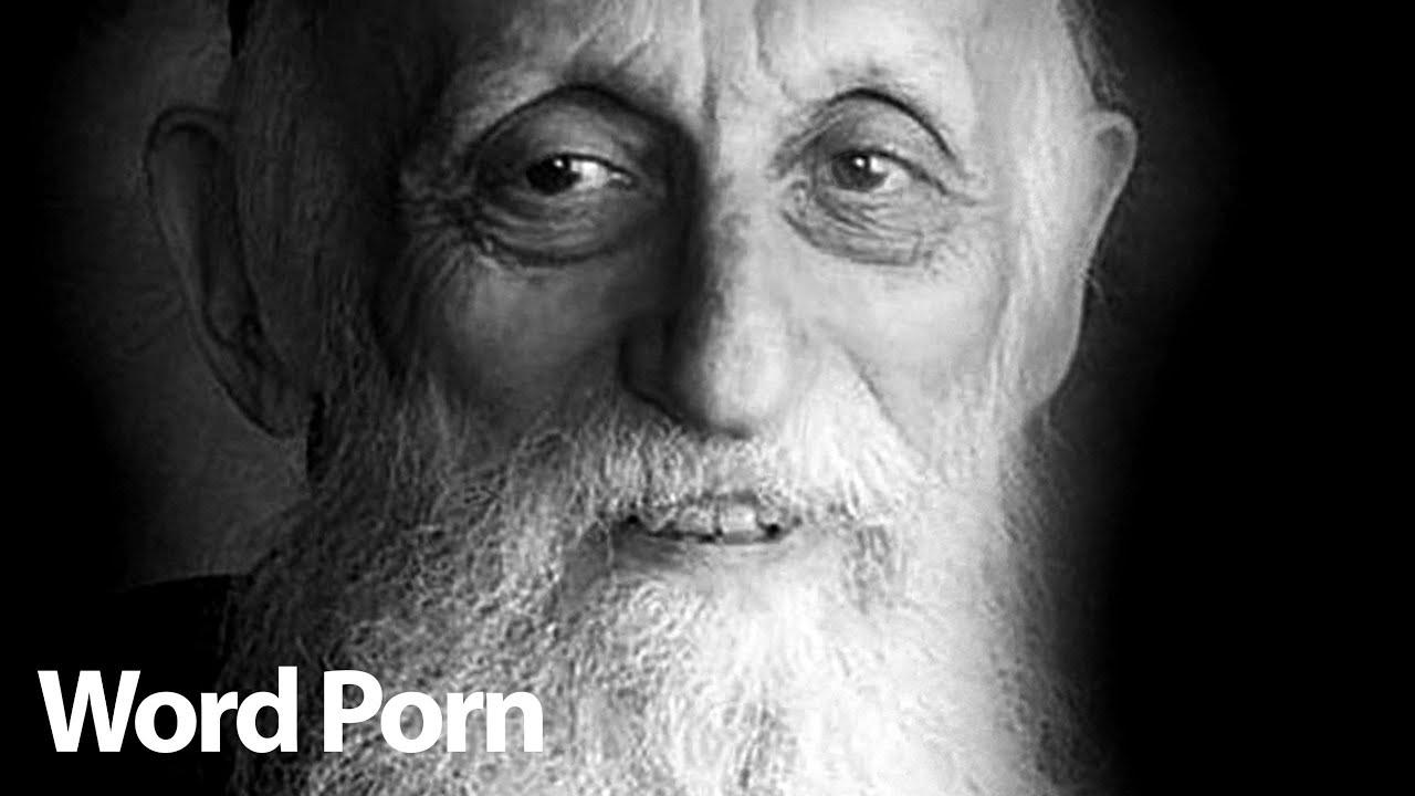 day care porn grow