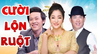 Phim Hài Hoài Linh, Thuý Nga, Nhật Cường, Hoàng Sơn Hay Nhất - Phim Hài Việt Nam Mới Nhất