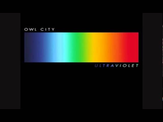 owl-city-up-all-night-new-owlcitynewsongs