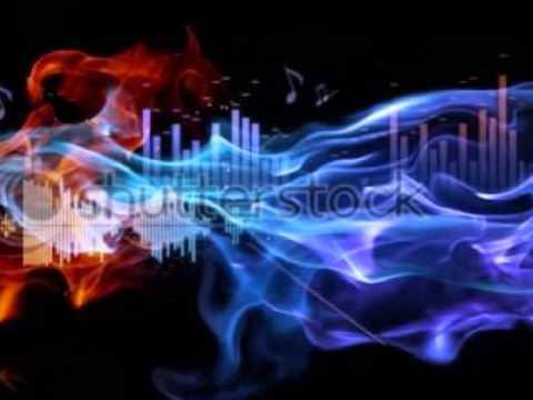 Hip Hop Instrumental -- Electrosis Drill (LEVL7 Prod.)
