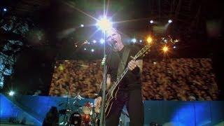Download Metallica - Disposable Heroes (Live in Mexico City) [Orgullo, Pasión, y Gloria] MP3 song and Music Video