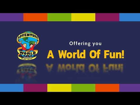 Adventure World Playsets | Becoming A Dealer