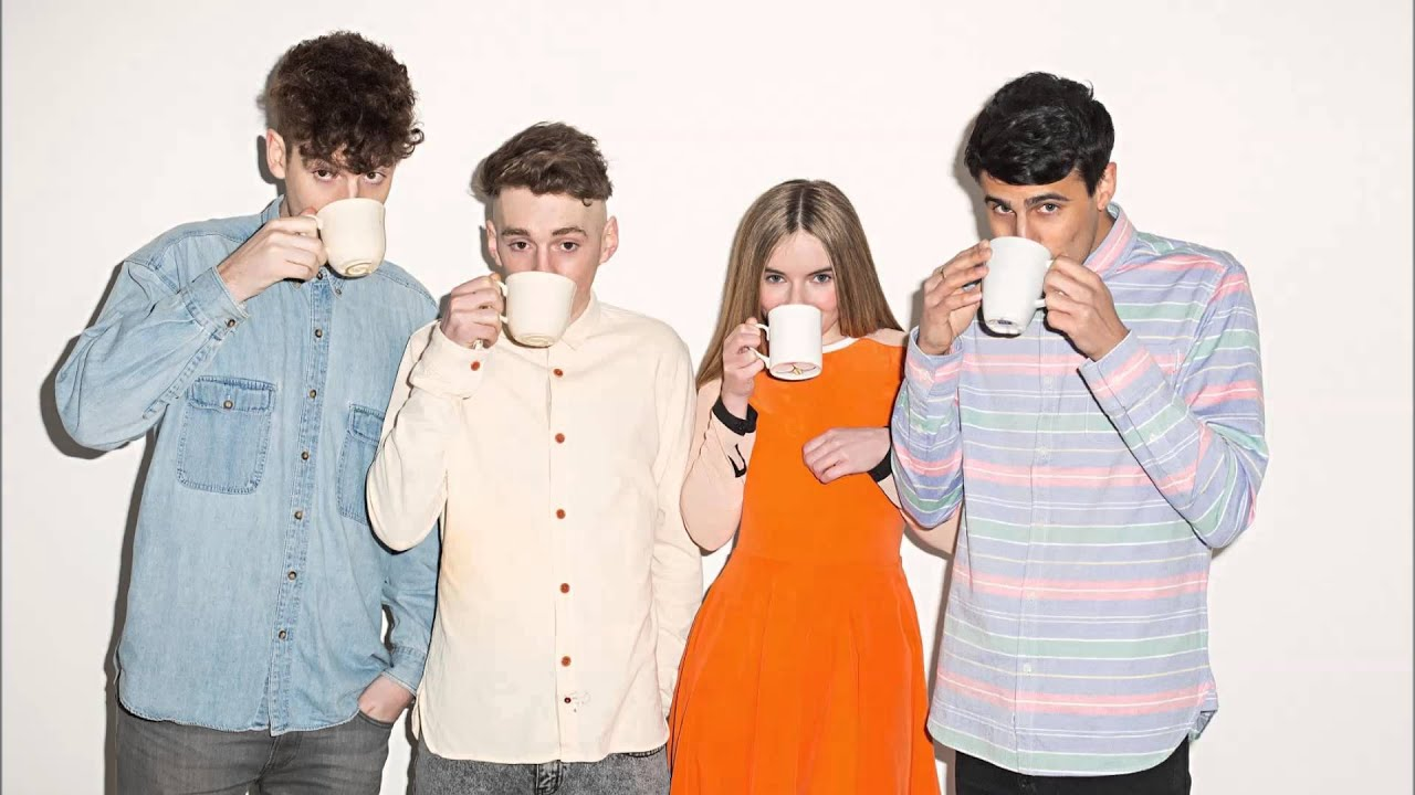 clean bandit wallpaper - photo #36