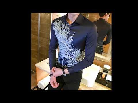 New T Shirt Design For Men 2019 Best T Shirt Youtube