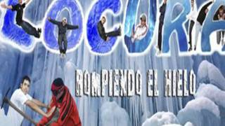 Locura - El Cielo Lloro