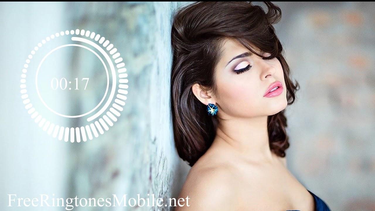 long lachi punjabi song download mp3