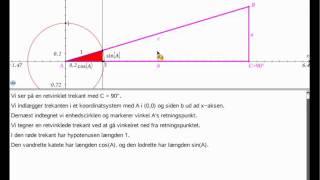 Retvinklet trekant 1.mp4