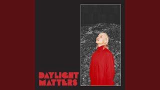 Play Daylight Matters