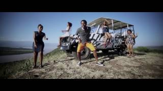 Asne Abate - Goda Zoko - New Ethiopian Music 2016 (Official Video)