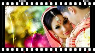 Bagheli lokgeet Banna Dhere Chalo (M.P Rewa, Satna )    Bagheli lokgeet song SUHAAG Rewa special