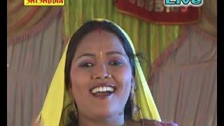 HARYANVI HOT---Here Rere Chali Gujariya Pani Kar Shringar----(LALITA SHARMA)