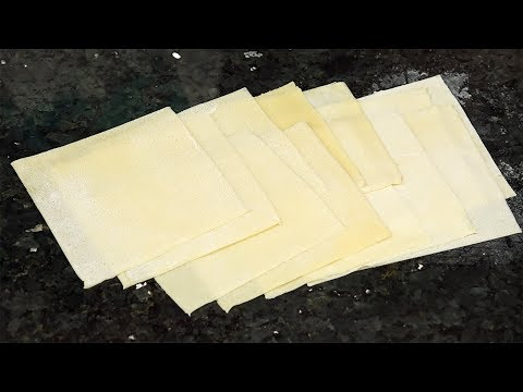 homemade-wonton-wrappers