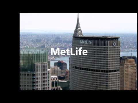 MetLife Life Insurance Company