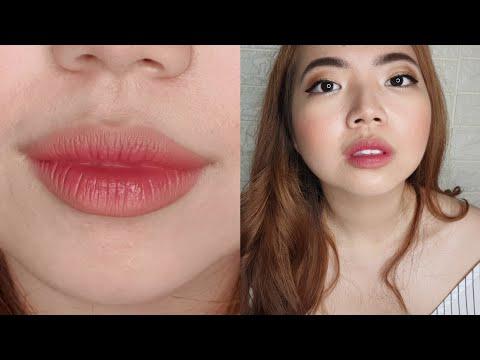 korean-glossy-ombre-lips-tutorial-terfavorit!