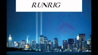 Watch Runrig Theres A Need video