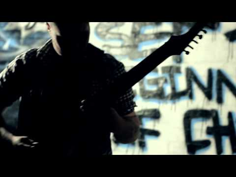 Hacktivist - Unlike Us (OFFICIAL VIDEO 2012)