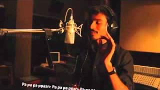 Why This Kolaveri Di in HinDi (Engineer Remix)