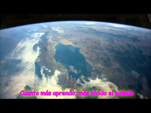 UB40 - HIGHER GROUND - Subtitulado Castellano