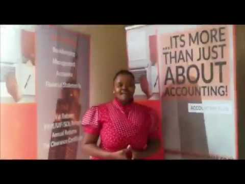 How To Get You Free BEE Certificate From CIPC In South Africa