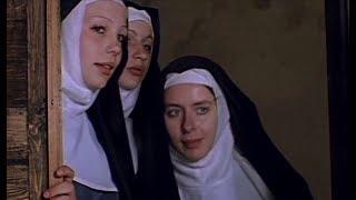 Д'Артаньян и три мушкетера (1979) песня, не вошедшая в фильм, часть 3
