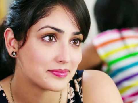 Dehleez Pe Mere Dil Ki (Jeena Jeena) by...