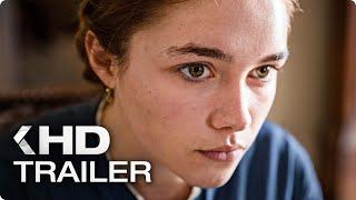 LADY MACBETH Trailer German Deutsch (2017)