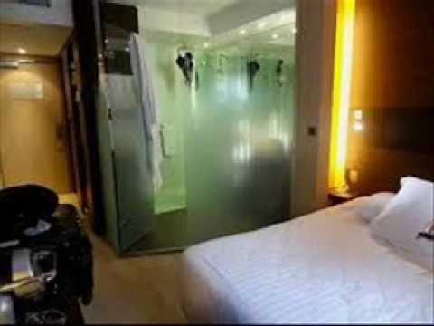 Hotel oceania paris porte de sur glane 15 porte de - Oceania hotel paris porte de versailles ...