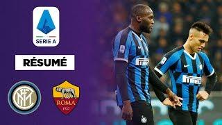 VIDEO: Serie A : L'Inter ne fait pas une bonne affaire
