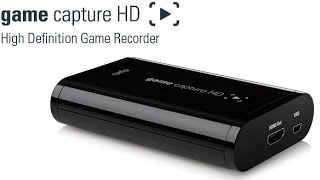 How to Download Elgato Game Capture Software to Your PC