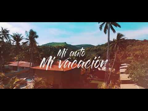 ¿Te gustaría visitar este lugar en VACACIONES? //El Salvador //Travel Film