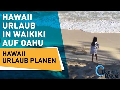 fkk hawaii madchen