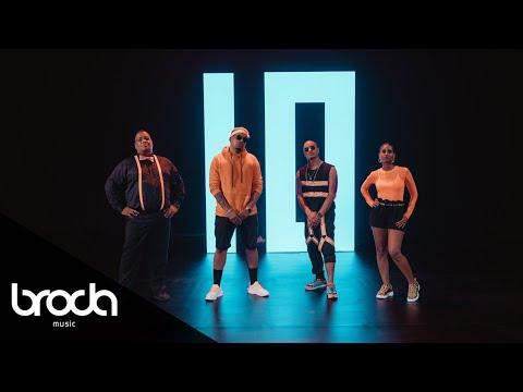 BAIXAR VIDEO || Djodje, Ricky Man, Kady & Mário Marta – Geral || 2019