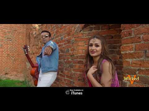Tenu Leke Jana England | Wicked V | Laung Laachi Inspired | Latest Punjabi Song 2018