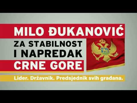 Konvencija ROŽAJE - 2. 4. 2018.