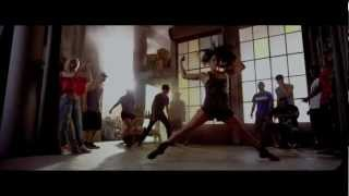 vuclip Sexy Dance 4 Miami Heat - bande-annonce VF