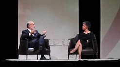 Ben Bernanke: 2008 financial crisis not like 'The Big Short' film