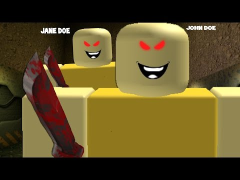 Do NOT Play ROBLOX on MARCH 18th!! (WARNING! Scary)