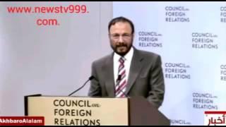 مستشار سابق  بمجلس الوزراء السعودي:التحالف مع إسرائيل ضرورة