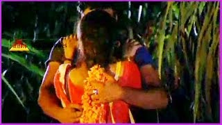 Repeat youtube video Punnami Nagu - Telugu Full Length Movie - part - 13 - Chiranjeevi,Rathi,Narasimha Raju